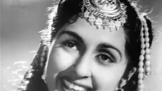 120 hindi film actresses: 1940 to 2015 (bollywood) हिन्दी चलचित्र की १२० अभिनेत्रियाँ