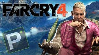Far Cry 4 - La redenzione di Ubisoft?