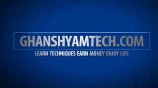 Nifty Trading Strategies In Hindi 20 12 2016