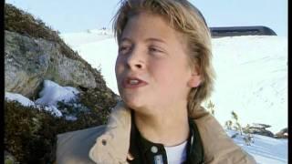 THOMAS BERGE OOSTENRIJK 2005 - Later als ik groot ben