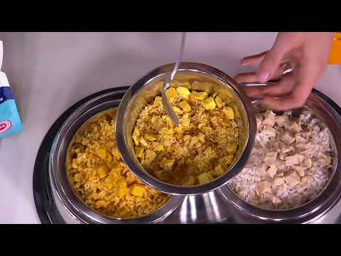 Under The Weather 2pk Bland Diet For Dogs On QVC