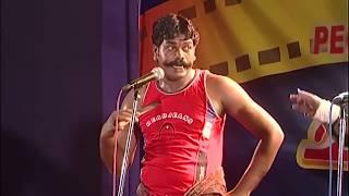 ഒരു ഗുണ്ടാത്തലവന്റെ മാനസാന്തരം   Latest Stage Shows   Award Shows   Stage Comedy