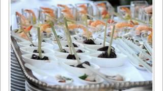 Организация свадьбы в Италии(, 2015-07-21T20:57:59.000Z)