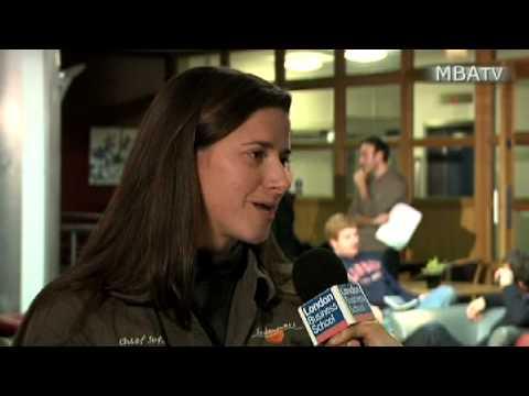 MBA TV - Episode 13 | London Business School