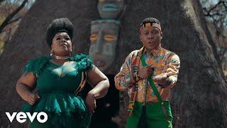 Iziqhaza - Ubongilindela ft. DJ Maphorisa