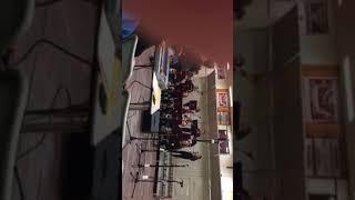 MDI Jazz Band States 2017 Mongoose