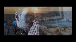 Ταφ ΡΩ - Διπολικότητα [Official Video]