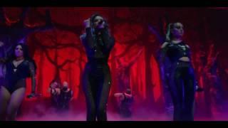 Little Mix - Lightning [Get Weird Tour Live] Blu-Ray HD