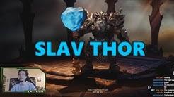 [Pagan Online] Stream Highlights - Slav Thor #ad