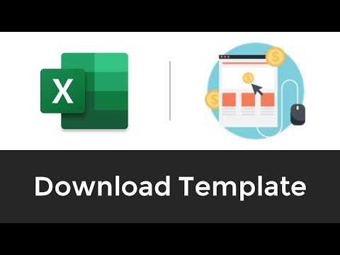 how-to-analyse-payroll-in-excel-and-create-awesome-dashboard-[download-the-template]-|-udemy-sale