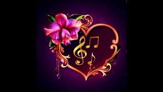 Isaiyil Manam Song