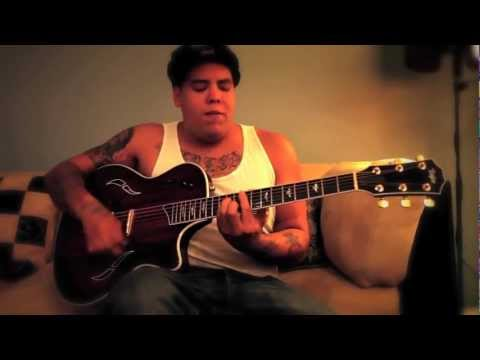 Sublime With Rome: You Better Listen ACOUSTIC