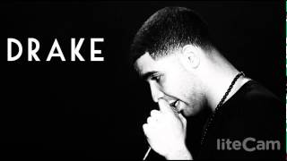 Drake-0-to-100-The-Catch-Up (Instrumental)