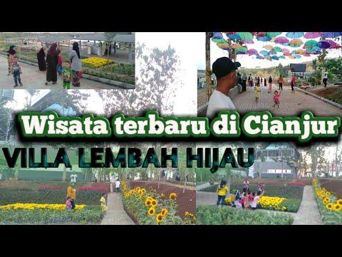 vlog-review-tempat-wisata-baru-di-cianjur-keren-banget