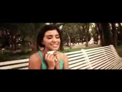 Dejenla que Llore sola   Banda San Miguel [Video Oficial].wmv