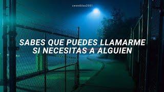 Justin Bieber - Hold On (Español)