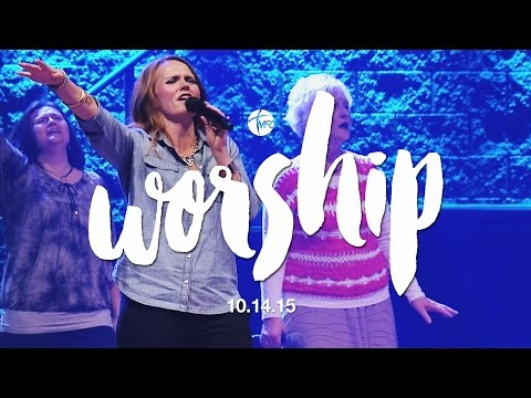 10.14.15 Wednesday Evening Worship