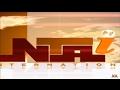 NTA International News At 7 pm 18/2/17