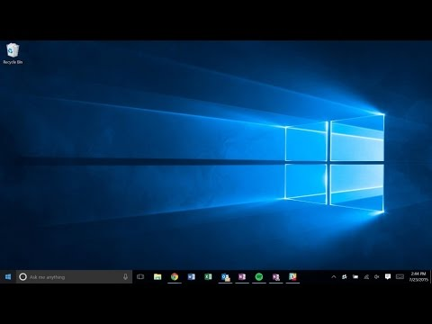 Winbook Drivers Windows 10