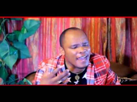 Solomon Mukubwa Sifa Official Video