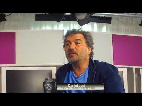 interview Daniel Levi