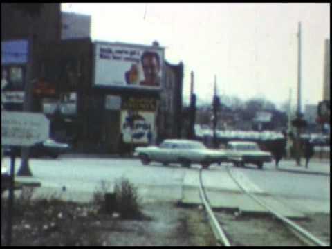 Flint 1969 -1970 .flv
