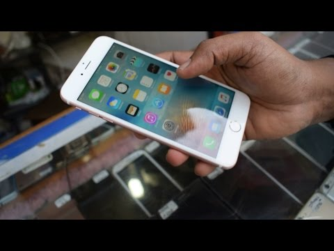 Used I phone Mobiles Market at Cheap Price | Mumbai | Kalina