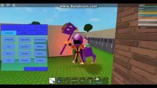 Roblox Exploit Hack ! RC7LEAKED ! Free Download ! Unpatched May 2017