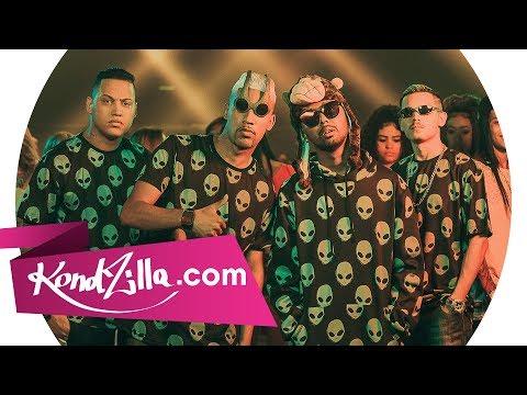 MC Koruja, MC DG, DJ Caveirinha e DJ DN - Joga O Bum Novinha (kondzilla.com)