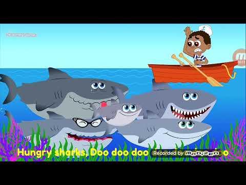 alerta-aos-pais-momo-aparece-em-vídeos-do-baby-shark
