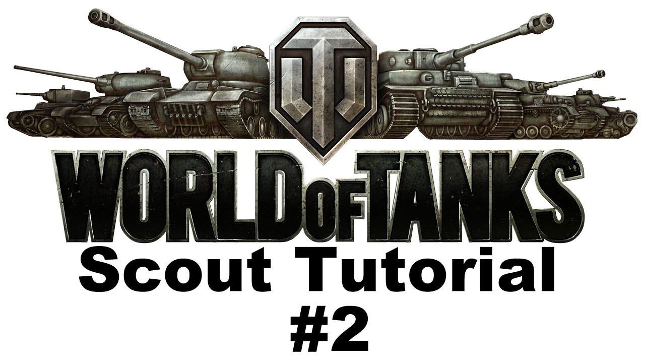 Light Tanks - Global wiki