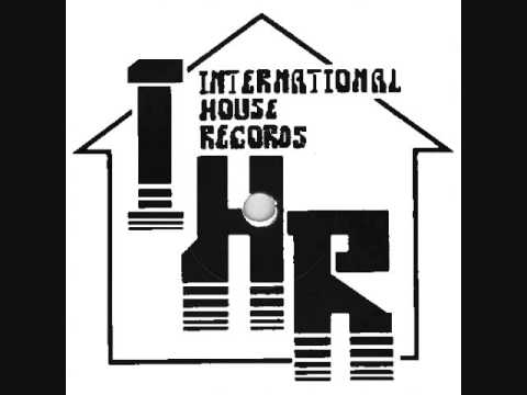 Baixar hit trax download hit trax dl m sicas for House music 1988