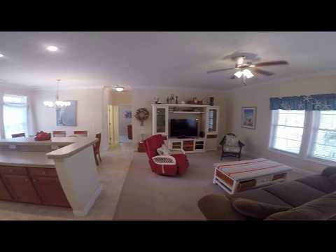 304 Knollwood Drive, Atlantic Beach, NC