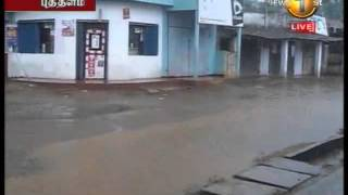 Newsfirst Prime time 8PM  Shakthi TV news 22nd August 2014