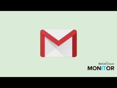 Creating a Contact Group in Gmail
