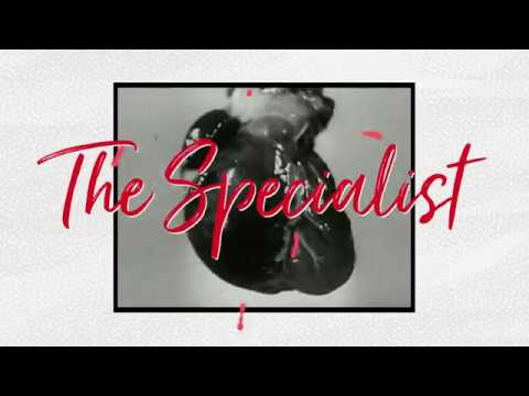We Cut Corners - The Specialist Mp3