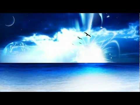 [HD] Gaia - Tuvan (Andy Blueman Remix)