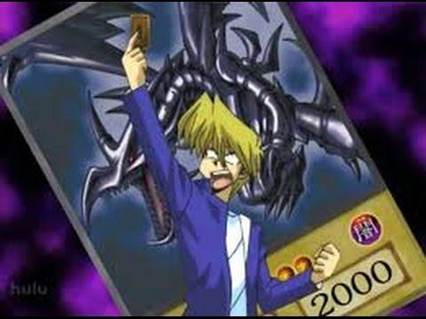 yu gi oh noticia red eyes flare metal dragon black metal dragon