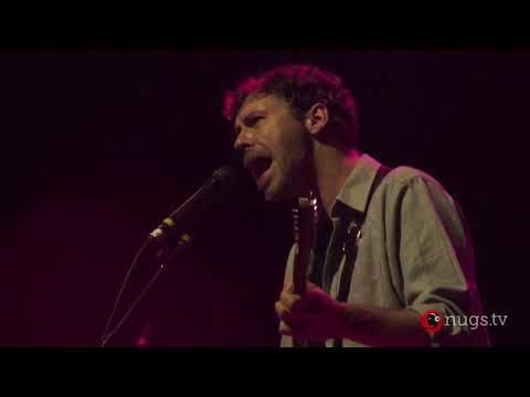 Joe Russo's Almost Dead Live in Austin Set I Opener 9/14/19