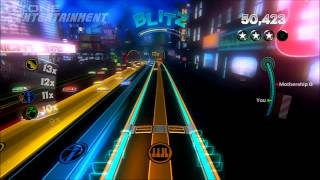 "RBN Blitz Gameplay - ""Found Me the Bomb"" by Buckner & Garcia"
