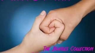 Cover images I wanna hold your hand - RRSO Symphony Orchestra
