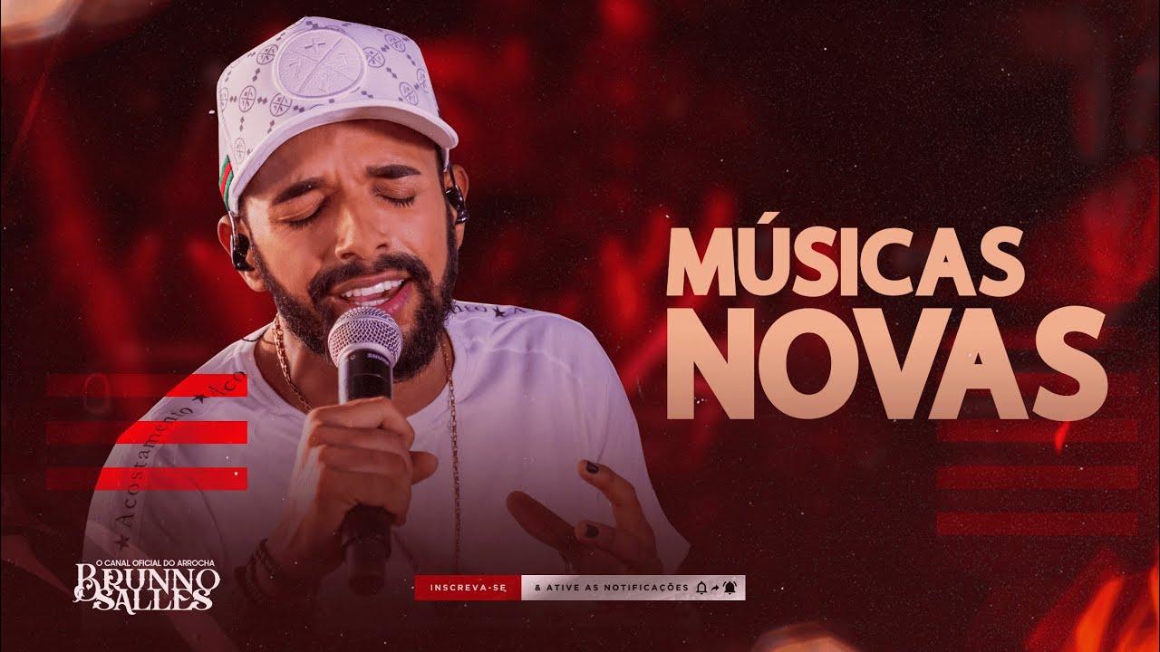 Download UNHA PINTADA - CD NOVO 2021 - REP. NOVO (15 MÚSICAS NOVAS)