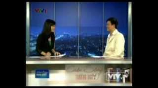"""VTV bình luận về """"hội chứng cuồng facebook"""" tại Việt Nam"""