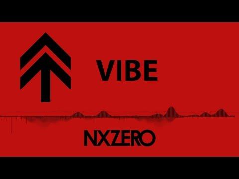 NX Zero - Vibe [Moving Cover]