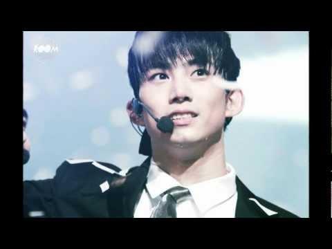 [2PM] Gimme the light -2PM #11.wmv