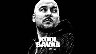 Der letzte meiner Gattung   Kool Savas