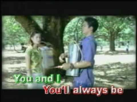 videoke - (opm/duet) together forever