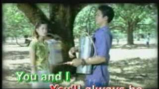 videoke - (opm/duet) together forever