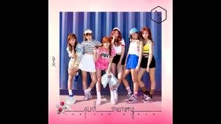 Download the song here: http://adf.ly/1krqne apink – pink memory release date: 2015.07.16 genre: dance following two japanese singles, is releasing the...