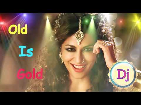 old-is-gold-dj-hindi-songs-💓-collection-90's-hindi-remix-songs-💓-best-hindi-dj-mix-old-songs